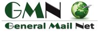 Generalmailnet